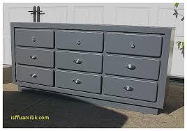 Big Lots Bedroom Furniture by Dresser Best Of Dressers Big Lots Dressers Big Lots Luxury How