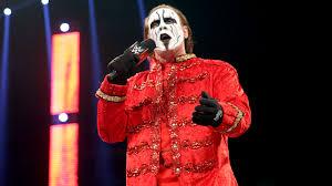Halloween Havoc 1998 Scott Keith by Sting U2013 Online World Of Wrestling