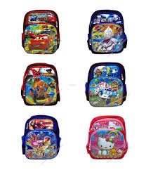 3D Famous Cartoon Children Backpac (end 10/19/2019 12:15 PM) Evocbicyclebpacks And Bags Chicago Online We Stock An Evoc Fr Enduro Blackline 16l Evoc Street 20l Bpack City Travel Cheap Personalized Child Bpack Find How To Draw A Fire Truck School Bus Vehicle Pating With 3d Famous Cartoon Children Bkpac End 12019 1215 Pm Dickie Toys Sos Truck Big W Shrunken Sweater 6 Steps Pictures Childrens And Lunch Bag Transport Fenix Tlouse Handball Firetruck Kkb Clothing Company Kids Blue Train Air Planes Tractor Red Jdg Jacob Canar Duck Design Photop Photo Redevoc Meaning