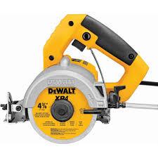 Dewalt Tile Cutter D24000 by Dewalt D24000 10
