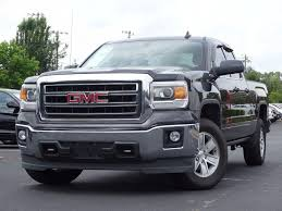 Good Used Gmc Trucks From Used Gmc Sierra Sle On Cars Design Ideas ... Shop Used Vehicles For Sale In Baton Rouge At Gerry Lane Buick Gmc Sierra 2500hd Lunch Truck Maryland For Canteen Trucks Near Sparwood Denham Gm Temple Hills 2500 Hd 2006 Slt Dave Delaneys Columbia Serving 2000 T6500 22ft Reefer With Lift Gate Sold Asis Parksville Flatbed N Trailer Magazine Dueck On Marine A Vancouver Chevrolet Dealership Hammond Louisiana Gmc Red Deer Complete Pickup Buy