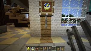 Minecraft Kitchen Ideas Ps3 inspirational good furniture ideas for minecraft ps3