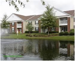 one bedroom apartments in murfreesboro tn elegant murfreesboro tn