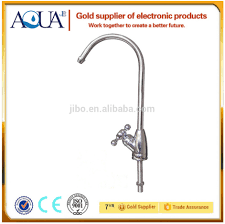 Water Ridge Pull Out Kitchen Faucet Troubleshooting by Water Ridge Faucet Parts Water Ridge Faucet Parts Suppliers And