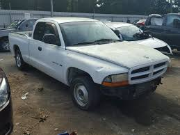 Salvage 2000 Dodge DAKOTA Truck For Sale 2004 Dodge Dakota Quad Cab Pickup Truck Item Cc9114 Sold Morrisburg Used Vehicles For Sale 1990 Overview Cargurus In Hendersonville Nc 28791 Coleman 1997 Sale Youtube 2007 4x4 Pickup Extended Cassone Truck Sales Factory Convertible 2010 Leduc Salvage 2000 Dakota Nationwide Autotrader 2005 10091 For Langley Bc 2008 Edmton