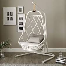 Knotted Melati Hanging Chair Natural Motif by Pin By Georgia Mathews On Indoor Garden Pinterest Hanging