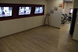 salle de sport 13006 28 images club marseille 6 1 seance d