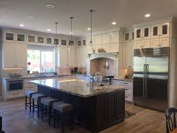 Kitchen Remodel Las Vegas With Lovable Decor For Decorating Ideas 2