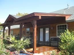 Backyard Patio Cover Designs The Home Design Patio Cover Designs