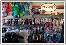Franchise Information for Plato s Closet