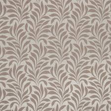 Curtain Fabric John Lewis by Bronte Fabric Silver Jpg Jpeg Image 1200 1200 Pixels Scaled