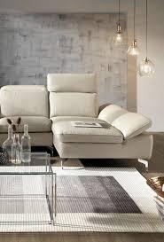 pin müller auf sofas couches wohnen