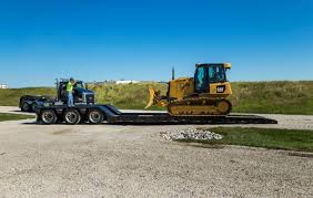 100 Indiana Trucking Jobs Utility And Delivery Driver MacAllister Machinery