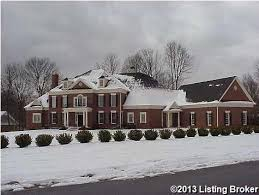 Traditions Blog Viewing Home Top 10 Most Expensive Houses Sold In Louisville In 2013
