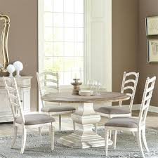 Salespots.info – Dining Table Arhaus Kitchen Table 10ugumspiderwebco Tuscany Ding Amazing Bedroom Living Room 100 Images 85 Best House Calls Prepping For Lots Of Holiday Guests The Vignette Design Shopping For Tables Gracey Snow Hisdaughterg4 Instagram Photos And Videos A Light Fixture In Our Family Dear Lillie Bglovin Gently Used Fniture Up To 50 Off At Chairish Meridian Table Chairs That Fit Your Personal Style City Farmhouse