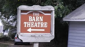Barn Theater Nj Events Deborah Hospital Foundation Greater Pompton Area Chapter Theater Barn Fairleigh Dickinson University Farewell Architects Llc At Farmstead Arts Center Fiddler On The Roof Our 72018 Season The Theatre Tatrebythesea Wikipedia New Jersey Footlights September 2013 Herongate Youtube Hmr Architects Montville Nj Facebook Thrust Stage Nj Arts Maven Barn Theatre To Hold Auditions For Coutroom Drama Mothers And Sons