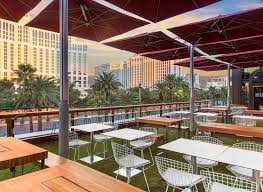 The Best Rooftop Bars In Las Vegas | Paris Las Vegas, Beer Garden ... Topgolf Las Vegas Is The Worlds Most Insane Driving Range Golf Bars With Incredible Views Around World Business Lily Bar Lounge Bellagio Hotel Casino The 10 Best Rooftop In Miami Photos Cond Nast Traveler Time Out Events Acvities Things To Do Taos Times Square Parties Open Tonight Eater Ny Top Ding Decorate Pool Skybar 38 Marriotts Grand Chateau Restaurants San Miguel De Allende Beer Park Paris Nv Bobs Blog Skyfall Delano Moon Palms Resort