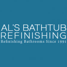 Bathtub Refinishing Miami Beach by Al U0027s Bathtub Refinishing 10 Photos Refinishing Services 91