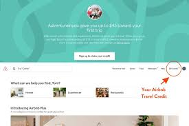 Airbnb Coupon Code July 2019 | Travel Hacks To Get $45 Off Your Booking Best Airbnb Coupon Code 2019 Up To 410 Off Your Next Stay How To Save 400 Vacation Rental 76 Money First Booking 55 Discount Get An Discount 6 Tips And Tricks Travel Surf Repeat Airbnb Coupon Code Travel Saving Tips July Hacks Get 45 Expired 25 Off 50 Experiences With Mastercard Promo Review Plus A Valuable Add Payment Forms Tips For Using Where In The
