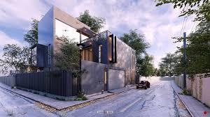 104 Modern Architectural Home Designs House Plans In Sri Lanka 2021 C Plus Design