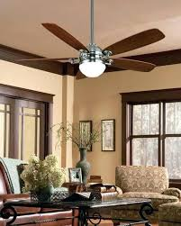 Ceiling Fans For Sale Whole House Fan Tropical Dining Room Traditional With Arched Window Buy Online