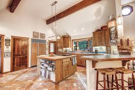 4100 Hidden Hollow Road Flagstaff AZ - Chad Dragos Walking Tour Flagstaffs Route 66 A Faithfilled Family 354 Best Porter Barn Wood Custom Projects Images On Pinterest 9400 Offenhauser Drive Flagstaff Az 86004 Mls 171183 Listing 11377 N Onika Lane 1708 Ty Van 14 Fniture Barn 22 Most Beautiful Houses Made 4395 E Sacred Peaks Trail 171240 2340 W Cstution Boulevard 86005 Hotpads Garage Roofing Siding Hdware Ace 9490 Hashknife 86001 169643 4100 Hidden Hollow Road Chad Dragos 29 Fniture Tables Lava And Workshop