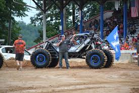 Monster Trucks & Rock Bouncers At The Putnam County Fair | Upper ... Hatcher Chevrolet Buick Gmc In Brownsville Tn Serving West Altec Aa755l For Sale Jackson Tennessee Price 27500 Year 2007 Home David Dearman Autoplex Southern Auto Credit Usave Rentals Car Dealer Tullahoma Stan Mcnabb Cdjr Fiat Craigslist Used Cars Trucks And Vans Sale By Local Shows Miller For Rogers Near Minneapolis Monster Rock Bouncers At The Putnam County Fair Upper The Souths Best Food Living Woman Killed Crash Volving Train