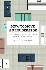 How To Move A Refrigerator The Right Way Moving Truck Rental Discount Car Rentals Canada Words Of Advice For Loading A Cheap Movers Santa Clarita The Best Way To Pack Storage 10 Tips New State Movingcom 4 Things You Need Do Before Calling The Barringer How Pack Moving Truck Hirerush Blog Safely Austin E7deb9a0da2559cf789868f469png 41 And Packing To Make Your Move Dead Simple 6 Strategies Efficiently Packing Tips By Alex Issuu