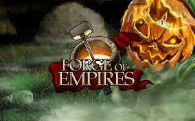 Forge Of Empires Halloween Event 2014 by 28 Forge Of Empires Halloween Quests Full Download Forge Of