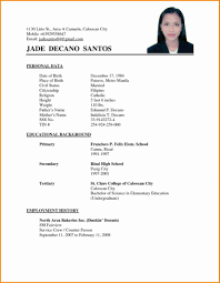 Resume Template Google Docs Reddit Free Cv Word Document ... 45 Free Modern Resume Cv Templates Minimalist Simple 50 Free Acting Word Google Docs Best Of 2019 30 From Across The Web Skills Based Template Blbackpubcom Elegant Atclgrain 75 Cover Letter Luxury By On Dribbble One Templatesdownload Start Making Your Doc Brochure Of