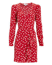 Florence Polka Dot Mini Dress 400 Off Intermix Promo Codes August 2019 Clothing Nike Offer Coupon 1 Valid Coupons Today Updated 20190315 Kobe Coupons Menards Coupon Code Your Complete Black Fridaycyber Monday Sale Guide That Girl Gick Free Apparel Accsories Online Deals Valpakcom Intermix Forever21promo Online Jellystone At Natural Bridge Best Toe Rings Cash Back Shopping Earn Gift Cards Mypoints