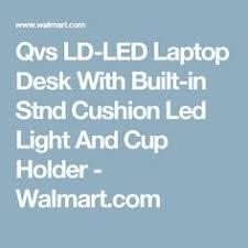 lap desk with removable pillow your choice character lap desk