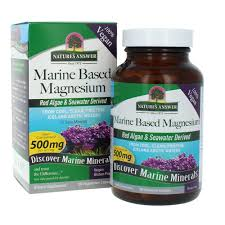 Marine Based Magnesium 500mg 90 Veggie Capsules Ahava Dead Sea Mineral Skin Care Products Official Site Of The Grateful Whosale Marine Coupons Noahs Ark Kwik Trip Rw Rope Shop Discount Rope Paracord Rigging Supplies Boat Bling Hs0128 Hot Sauce Hard Water Spot Remover Gallon Refill Navigloo Storage System For 2324 Cuddy Cabin Runabouts With 19 X 32 Tarpaulin 60 Off Yesstyle Discount Codes Coupons Promo 5mm Scooter Nonskid Marine Floor Eva Foam Decking Sheet Carpet Blue After Working 25 Years At West I Give Up Cant Take It Sierra 187095 Carburetor Kit Replaces 823426a1 Raspberry Tulle Fabric Light Dark Dusty Material Airy Tutu Deluxe Tulle Fabric By The Yards
