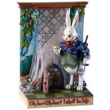 Jim Shore Halloween Ebay by 184 Best Jim Shore U0026 Figurines Want Them All Images On Pinterest