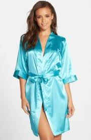 robe de chambre en velours quelle robe de chambre choisir pour un look robe de chambre