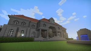 Minecraft Xbox 360 Living Room Designs by Good Ideas For Houses Home Design Ideas Answersland Com