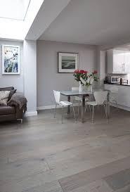 Grey Wash Wood Floors