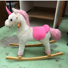 Unicorn Rocking Chair, Toys & Games, Others On Carousell Antique Wood Rocking Chairantique Chair Australia Wooden Background Png Download 922 Free Transparent Infant Shing Kids Animal Horses Multi Functional Pink Plush Pony Horse Ride On Toy By Happy Trails Lobbyist Rocker For Architonic Rockin Rider Animated Cheval Bascule Rose Products Baby Decor My Little Pony Rocking Chair Personalized Two Sisters Plust Ponies Prancing Book Caddy Puzzle Set Little Horses Horse Riding Stable Farm Horseback Rknrd305 Home Plastic Horsebaby Suitable 1