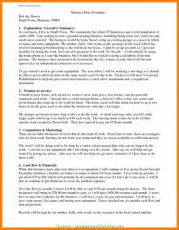 5 Nice Business Plan Sample, Small Business In India Images - Seanqian The Magic Formula Of Business Plan For Trucking Company Showcased In Startup Financial Projections Template Pdf Unique Business Plan Real Trucking Free Recent Food Truck Excel Company Online Brand Builder Plans For 17001816605821 Un Esempio Di Elaborazione Del Per Unatartup Youtube Youtube Glossary Proposal Inspirational Kharazmiicom How To Write A Mandegarinfo