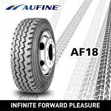 China Aufine Wholesale Price For Commercial Truck Tire - China Tyre ... Buy Tire In China Commercial Truck Tires Whosale Low Price Factory 29575r 225 31580r225 Bus Road Warrior Steer Entry 1 By Kopach For Design A Brochure Semi Truck Tire Size 11r245 Waste Hauler Lug Drive Retread Recappers Protecting Your Commercial Tires In Hot Weather Saskatoon Ltd Opening Hours 2705 Wentz Ave Division Of Tru Development Inc Will Be Welcome To General Home Texas Used About Us Inrstate