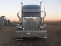 Truck For Sale Sleeper Semi Trucks For Sale Impressive In Id For 2006 Kenworth T800 From Used Truck Pro 8168412051 Youtube Century Equipment Movie Studio Paper Plates Press Letterpress Design House Inspiration Food Ari Legacy Sleepers New Auction Easyposters Bill Walsh Streator Wilmington Ottawa Chicago Il Chevrolet Dump View All Buyers Guide Ram Yark Commercial Vehicles Tasty Card Making Pinterest Cards And Stampin Up On Twitter Its Rowbackthursday Heres A 1997 1999 Freightliner Columbia 120