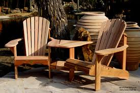 Home Depot Plastic Adirondack Chairs by Decorating Appealing Lowes Adirondack Chairs For Amusing Outdoor