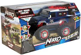 Nikko: R/C 1:16 Land Rover Defender 90 | Toy | At Mighty Ape Australia Nikko Rc 116 Land Rover Defender 90 Elephanta How To Get Into Hobby Upgrading Your Car And Batteries Tested Dictator Classic Rccanada Canada Radio Frame Buggy Turbo Panther White 85 In Box Xobyotcom Paladin Studios Presskit Racer Toy At Mighty Ape Australia Black Fox 1985 Memories Vintage Nikko 4x4 Big Bubba 72v Remote Radio Control Monster Rc Offroad Ford F150 118 Ceny I Opinie Ceneopl Amazoncom State Elite Trucks Raptor Vintage Nikko Avenger Rc Truck Only 1725692053 Jeep Wrangler Large 110 Scale 96v