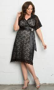 1940s Plus Size Dresses