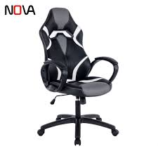 Nova Emperor Gaming Chair Video Recaro Gaming Chair - Buy Emperor Gaming  Chair,Recaro Gaming Chair,Gaming Chair Product On Alibaba.com Emperor Is A Comfortable Immersive And Aesthetically Unique White Green Ascend Gaming Chairs Nubwo Chair Ch011 The Emperors Lite Ez Mycarforumcom Ultimate Computer Station Zero L Wcg Gaming Chair Ergonomic Computer Armchair Anchor Best Cheap 2019 Updated Read Before You Buy Best Chairs Secretlab My Custom 203226 Fresh Serious Question Does Anyone Have Access To Mwe