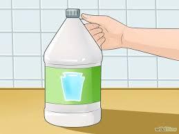 comment d饕oucher une canalisation de cuisine comment déboucher une canalisation avec du vinaigre plombier 94