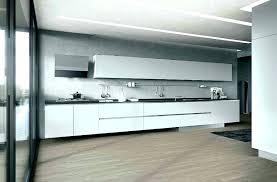 meuble suspendu cuisine meuble de cuisine suspendu meubles de cuisine meuble bas de