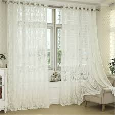 Jcp White Curtain Rods by Look This Jcpenny Curtains With Beautiful Patterns U2013 Homeynice