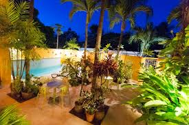 100 W Resort Vieques Isla De 2019 Best Of Isla De Tourism TripAdvisor