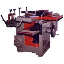 wood working machines in mumbai maharashtra woodworking machine
